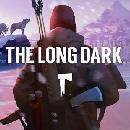 FREE The Long Dark PC Game Download