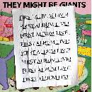 FREE They Might Be Giants Album Download