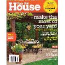 FREE This Old House Magazine Subscription