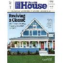 FREE digital issue of This Old House