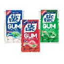 FREE Tic Tac Gum at Food Lion