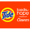FREE Laundry and Dry Cleaning Services