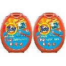 TWO 96-Count Tide PODS $31.78 Shipped