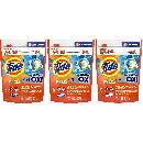 78ct Tide Pods Ultra Oxi $18.47 or $15.50