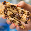 FREE Cookies Delivered in Oklahoma City