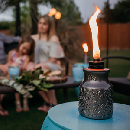 Free TIKI Outdoor Products