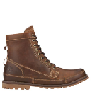 FREE Timberland Men's or Women's Boots