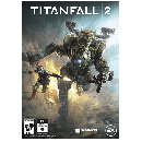 Titanfall 2 Instant Access For PC $2.99