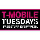 FREE Stuff for T-Mobile Customers