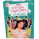 To All The Boys I've Loved Before $7.48