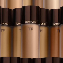 Free Tom Ford Foundation Sample