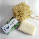 FREE Tom's of Maine Natural Beauty Bar