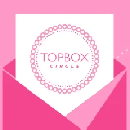 FREE Beauty Products from Topbox Circle