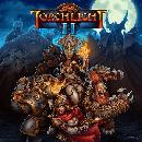 Torchlight II for FREE