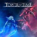FREE Tower of Time Computer Game Download