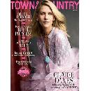 FREE 1-Year Subscription to Town & Country