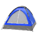 Wakeman TradeMark Two Person Tent $29.99