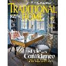Free Traditional Home Magazine