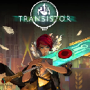 FREE Transistor Computer Game Download