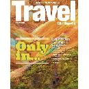 Free Subscription to Travel 50 & Beyond