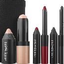 Day-to-Night Touchup Set $27.50