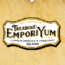 FREE Kroger Treasure EmporiYum Snack Box