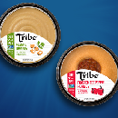 FREE tub of Tribe Hummus at Martin's