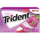 Trident Gum for ONLY $0.50