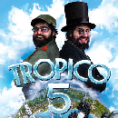 FREE Tropico 5 PC Game Download