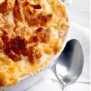 Buy One Mac & Cheese Entree, Get One FREE