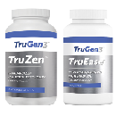 Free Sample of TruZen and TruEase