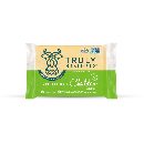 Truly Grass Fed Cheese Party