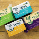 FREE Truly Grass Fed Party Pack