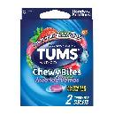 FREE Tums Chewy Bites Sample