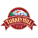 FREE Turkey Hill Branded Swag and More