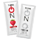 Free samples of Turn On Personal Lube