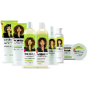 FREE Twisted Sista HairCare Sample