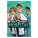 Two Point Hospital Xbox Game $19.99