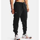 Under Armour Mens Fleece Joggers 3 for $65