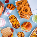 $20 Worth of FREE Food From Uber Eats