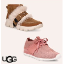 UGG Up To 80% Off Sale