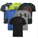Under Armour Collection 50% Off Sale