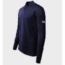 Under Armour Men's Long Sleeve 2 For $50