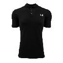 Under Armour Performance Polo 2 For $35
