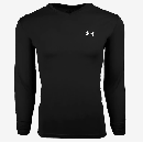 Under Armour Men's Long Sleeve 2 For $20
