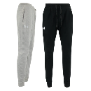3 for $64.98 UA Men's Athletic Joggers