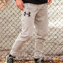 3 for $60 Under Armour Men's Joggers