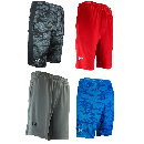 2 Pairs Under Armour Men's Shorts $19.99
