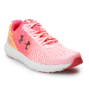 Under Armour Girls' Sneakers $23.30