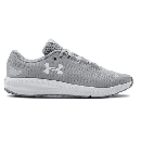 Under Armour Women's Running Shoes $34